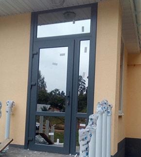 двери пвх с ценой купить двери пвх входные внутренние