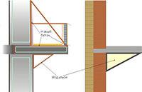 Изменение требований к содержанию балконов от 26.05.2015.